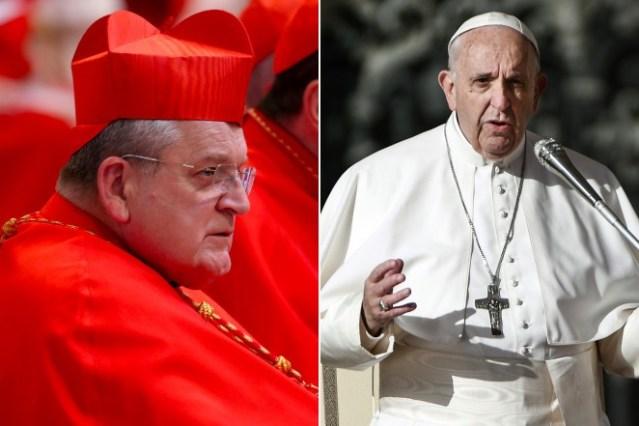 Ο Πάπας Φραγκίσκος επικρίνει όσους διαμαρτύρονται για τα lockdown, τον Covid-19 και ζητά νέα πολιτικά και οικονομικά συστήματα, great reset