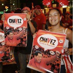 https://i2.wp.com/aristobulo.psuv.org.ve/wp-content/uploads/2011/07/cumpleanos-del-presidente-chavez-fidel-ernesto-vasquez1.jpg