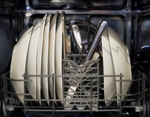 Reparatii masini de spalat vase-Service masini de spalat vase