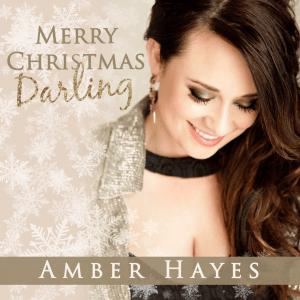 Amber Hayes MCD