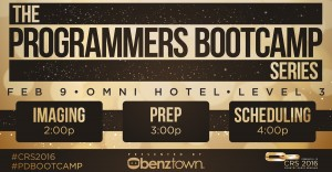 CRS-ProgrammersBootcamp