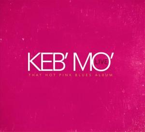 KebMoLive_CoverArt_HiRes