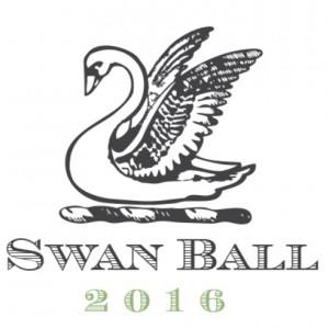 SwanBallLogo