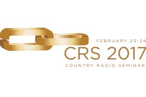 CRS2017LOGO_aristoPR