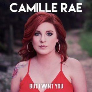 camille-rae-biwy-album-cover-hi-res