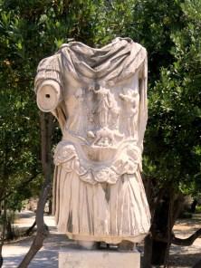hadrian-athens-agora