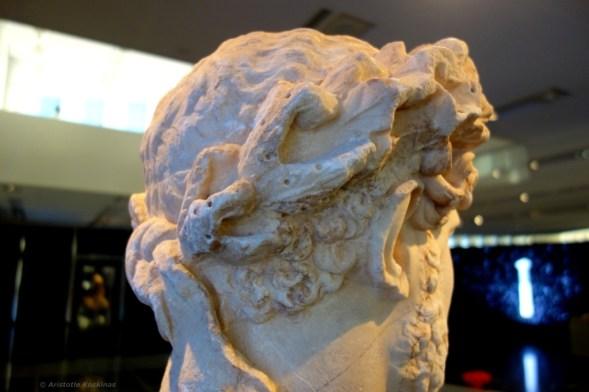 hadrian-head-acropolis-museum-athens-3