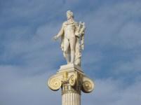 Apollo-Academy-of-Athens
