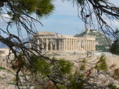 early spring walk in Athens (9)