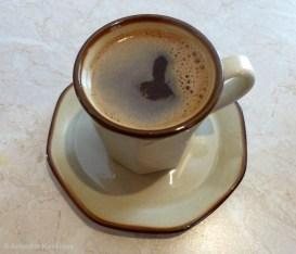 Greek_coffee (11)