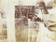 1900-1st-Antikythera-expedition