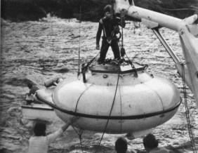 1976-Antikythera-Cousteau (2)
