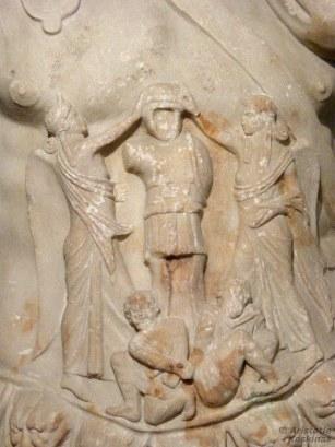 hadrian_thessalonica-2