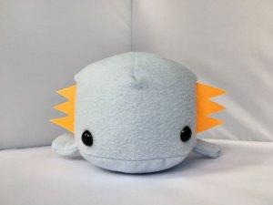 axolotl-bleu-1