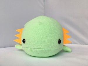 axolotl-vert-1