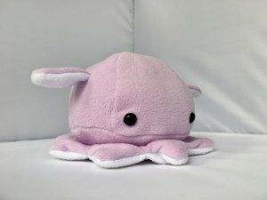 poulpe-violet-2
