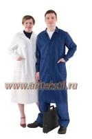 Медицинские костюмы-3