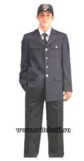 одежда для охранников-12