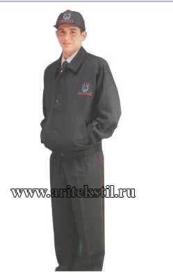 одежда для охранников-18