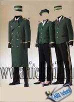 униформа для гостиница-11