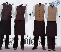 униформа для официантов-3