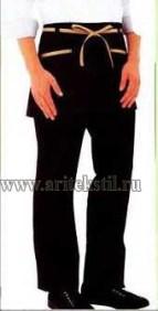 униформа для официантов-31