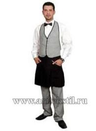 униформа для официантов-33