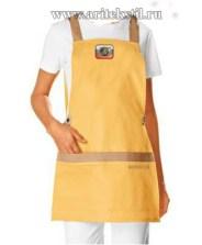 униформа для продавцов-10