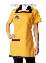униформа для продавцов-11