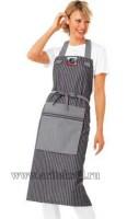 униформа для продавцов-16