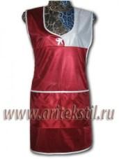 униформа для продавцов-3
