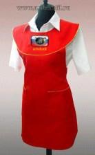 униформа для продавцов-8