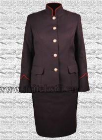 форма для кадетов-35