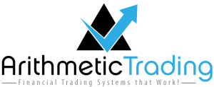 Arithmetic Trading