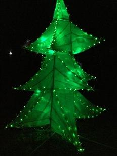 tree_gs