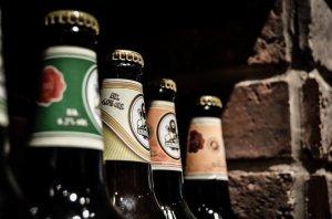 beer ariverofroses gift guide for men a river of roses emma henry him