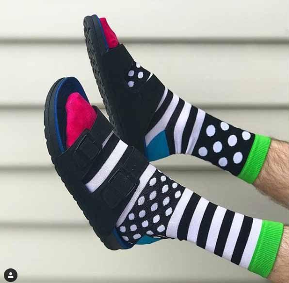 @lambchops_socks
