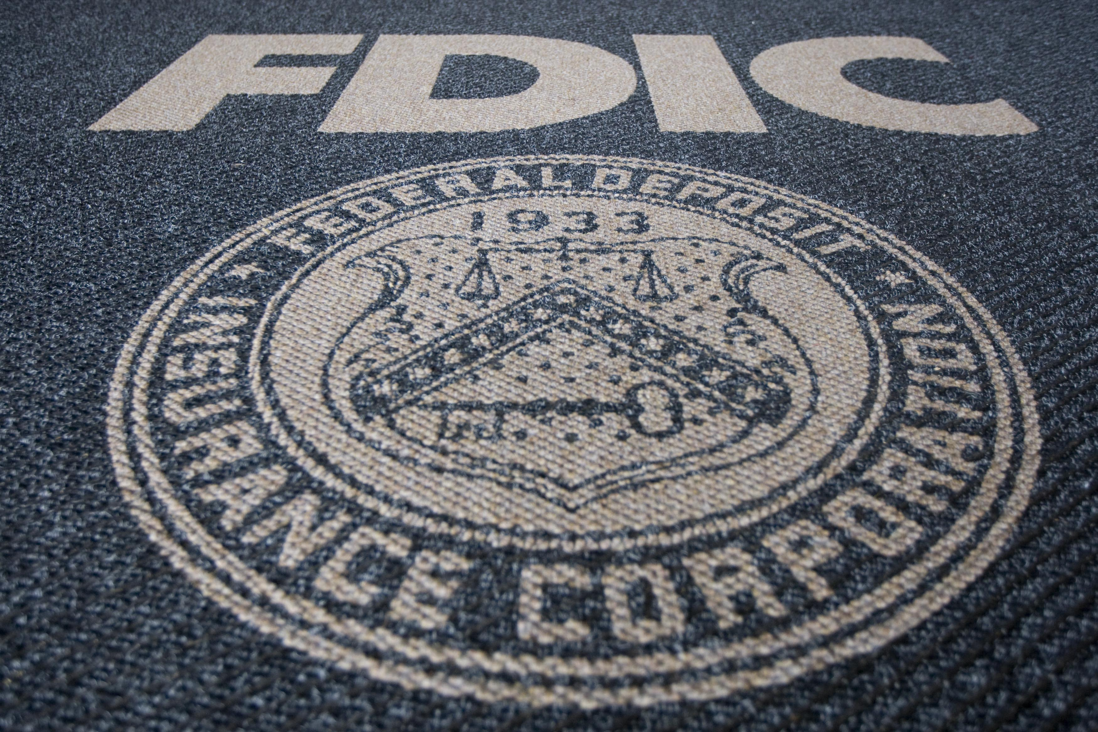 Fdic Issues Warnings On Leveraged Lending Cre