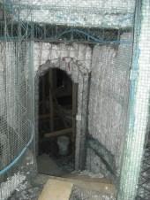 constructiondscf0495