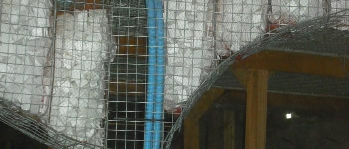 constructiondscf0502