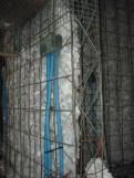 constructiondscf0507