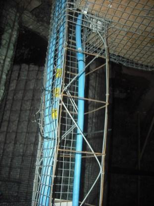 constructiondscf0509