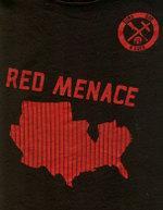 Redmenace_thumb_2