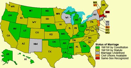 Gaystates2