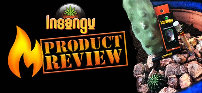 in‌sangu product review image