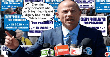 Image result for creepy porn lawyer