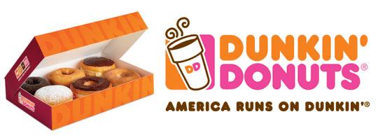 11-Dunkin-Promo