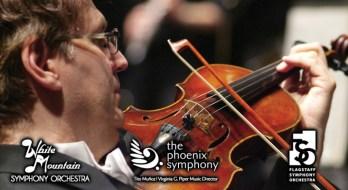 2014-symphonies-header
