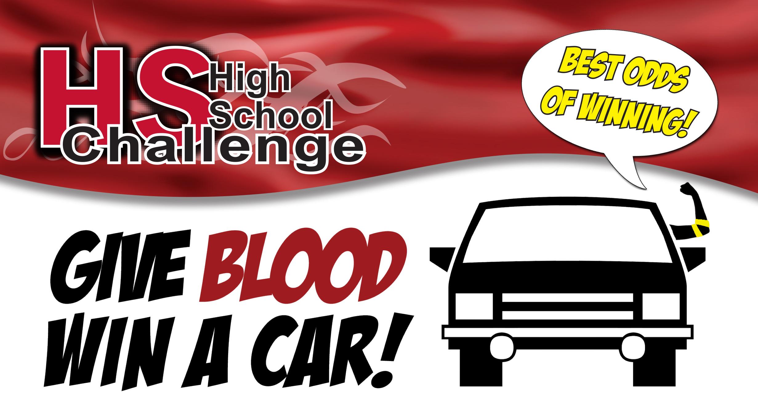 HS-Car-Campaign-Header