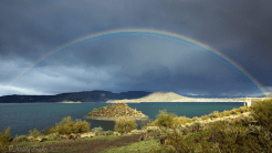 Kristy Snyder | Lake Pleasant